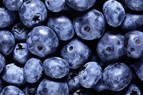 I polifenoli e il potere antiossidante