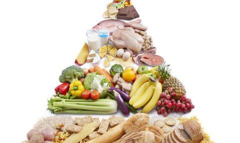La Dieta Mediterranea: patrimonio dell'UNESCO